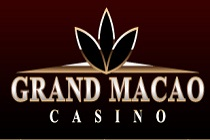 Grand Macao Online Casino