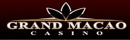 grand macao main Online casinos for US players   All you need to know about!