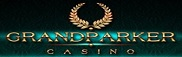 grand parker main Online casinos for US players   All you need to know about!