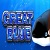 great blue50 Online casinos for US players   All you need to know about!