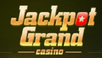 Jackpot Grand Casino for USA Players