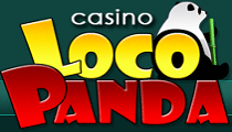 Loco Panda Online Casino in US