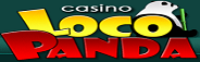 loco panda main Online casinos for US players   All you need to know about!
