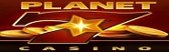 planet7 main Online casinos for US players   All you need to know about!