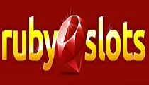 Ruby Slots Online Casino in USA