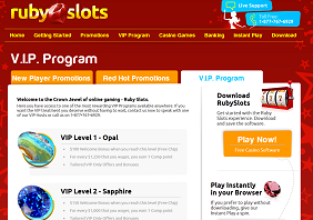 best online casino promotions in canada