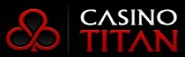 titan main Online casinos for US players   All you need to know about!