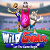 wild games50 Online casinos for US players   All you need to know about!