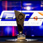 ept 150x150 Online casinos for US players   All you need to know about!