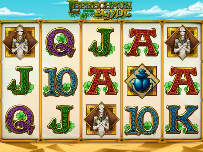 Playamo lottery 6k free spins