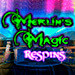 Merlin's Magic Respins Slot
