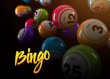 Bingo online in US casinos